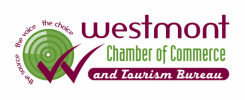 Westmont Chamber